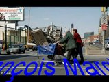 03 - USA et Canada - Deux nations qui ont sacrifié leur peuple pour sauver le capitalisme mafieux