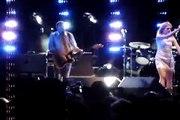 Metric - Dead Disco (Live Encore)