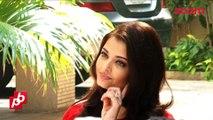Aishwarya Rai Bachchan turns perfectionist for her comeback film 'Jazbaa' - Bollywood Gossip