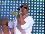 Mohombi feat. Katerina Stikoudi - Coconut Tree Mad VMA 2011
