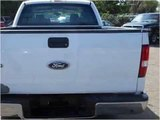 2005 Ford F-150 Used Cars Lakewood CO