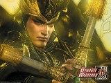 Dynasty Warriors Soundtrack - Eve