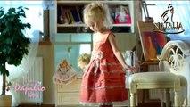 Robes pour les Filles / Girl's Dresses