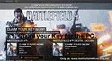 UPDATEDLeaked Battlefield 4 Origin Key Generator HackForumsFree