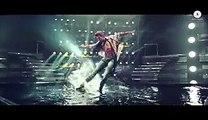 Bang Bang HD Song Teaser - Bang Bang [2014] Hrithik Roshan & Katrina Kaif