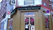 Edith Piaf - Quelle image gardons-nous de la Môme ?