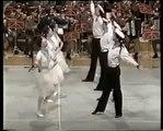 -007 Sailors' Dance 1988