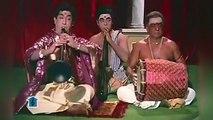 Padmini Songs Jukebox - Tamil Classic Songs Collection - Jukebox Vol 1