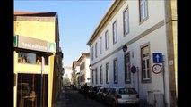 PÓVOA DE VARZIM - Ruas da minha Cidade 1.wmv
