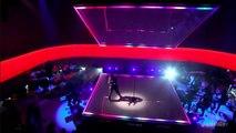 VH1 Storytellers - Kanye West - Flashing Lights