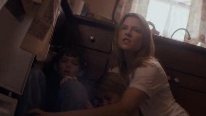 The Diabolical (2015) – Trailer #1 Legendado - [HD] - Ali Larter Horror Movie