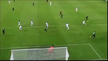Samuel Umtiti Great Goal - Mlada Boleslav vs Lyon 1-4 - UEFA Europa League