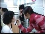 Memory MV - Kim Bum Soo