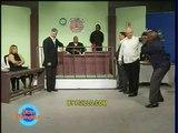La Verdad Del Juicio Hipolito Mejia Vs Miguel Vargas (Humor)