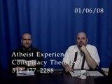 Conspiracy Theories: 9/11 Was An Inside Job? (1/3)
