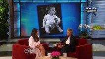 Kim Kardashian réagit aux rumeurs de fausse grossesse