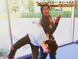 Muay Thai For Dummies W/ Tony Jaa