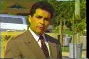 Garo Mardirossian, Police brutality at Samoan Bridal Shower in Cerritos. Channel 13 News