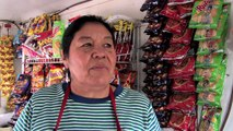 Mobile Vendors in El Paso Texas Can't Operate Within 1,000 Feet of Brick-and-Mortar Competitors