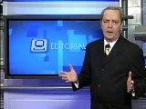"""Editorial de """"El Observador"""" - RCTV"""