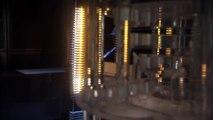 Stargate Atlantis - Attack on Atlantis [HD]