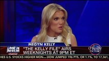 Fox News Megyn Kelly Admits When It Comes To Vaccines: Some Things Require 'Big Brother'