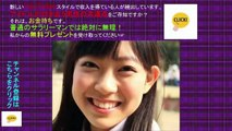 AKB48【渡辺美優紀】神画像集。AKB SKE NMB HKT 乃木坂 ももクロ