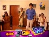 Manasu Mamatha 20-07-2015 | E tv Manasu Mamatha 20-07-2015 | Etv Telugu Serial Manasu Mamatha 20-July-2015 Episode