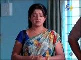 Swathi Chinukulu 20-07-2015 | E tv Swathi Chinukulu 20-07-2015 | Etv Telugu Episode Swathi Chinukulu 20-July-2015 Serial