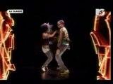 Hip hop dancehall rnb ragga rap funk