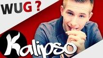 Kalipso53 : Parcours d'un gamer lancé par GTA 5 !
