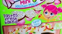 Yummy Nummies Nerdy Nummies Mini Cupcakes Food Cute Mini Sweet Treats Birthday Cakes Kitch