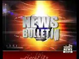 Waqtnews Headlines 09:00 PM 20 July 2015