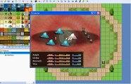 RPG Maker VX - Battle System Tutorial (The Real Way)