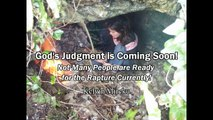 God's Judgment Is Coming Soon! Be Ready for Rapture! - Kelvin Mireku
