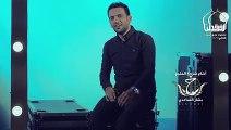 جديد احمد البهادلي تضيعني 2015 فيديو كليب - ahmed albhadle tthe3ne - YouTube