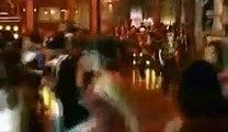Ela Dança, Eu Danço 2 (Dança Torneio)
