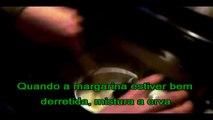 CannabisTuga.com - Cannabis Medicinal  - Manteiga de cannabis