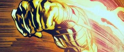 Marvel Studios (Marvel Comics) Intro (HD)