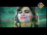 Jaan - Ravinder Grewal