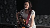 Rick Astley - Never Gonna Give You Up (Hannah Trigwell acoustic version)