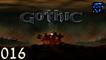 [LP] Gothic - #016 - Der Weg zur freien Mine [Deutsches Let's Play Gothic] [UHD / 1800p]
