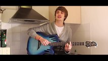 Reckoning Song (One Day) - Léandre Pick (cover Asaf Avidan and The Mojos)