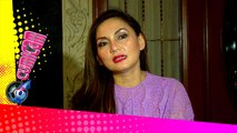 Nia Daniati Bahagia Bercampur Sedih - Cumicam 21 Juli 2015