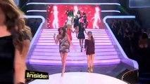 """Skinny Minny"" Speed Dating - Entertainment Tonight -The Insider -  OnSpeedDating.com - Speed Dating"