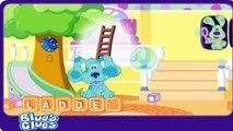 Blue's Clues Bubble Puzzle Blue's Clues Games