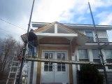 Wayne NJ Home Remodeling 973 487 3704-Affordable Vinyl Siding Contractor in Wayne NJ-Affordable siding comany-Passaic county home remodeling contractor-new jersey siding contractor-wayne township-packanack lake-siding contractor near me-discount-price