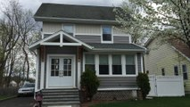 Wayne NJ Township Home Remodeling Contractor-Passaic County general contractor-exterior house renovation specialist-Affordable vinyl siding installation-New Roofing replacement-Front porch porticos