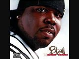 8 Ball - Daddy (feat MJG)
