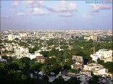 Chennai History - Chennai, Tamil Nadu